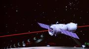 美媒:俄航天科学家向中国提供机密 获刑7年