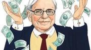 胡润财富报告:中国亿万富豪25%为炒房者或股民