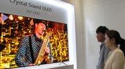 LG Display在SID2017展示OLED三大新应用成果