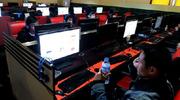 中国16岁网瘾少女弑母:网戒学校监管缺位