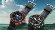 卡西欧F20智能手表开卖