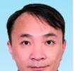 张志华:机器学习的发展历程及启示