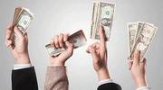 硅谷科技公司工资单 亚洲人薪酬水平最高