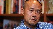 王石:中国的高房价必须受限制 担心政府会手软