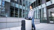 机器人训练各出奇招:MIT让机器人教机器人,英伟达在虚拟环境训练机器人|机器人日报