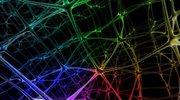 科学家在芯片上培育脑细胞:未来可治疗神经疾病