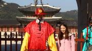 俄媒:每22个中国游客养活1个旅游目的地从业者