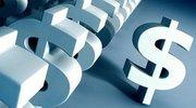 两部门:年收入12万是高收入人群纯属谣言