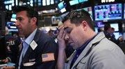 下一次股市大涨 或许源于一个意外的原因