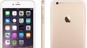 产能不足!新一代iPhone国内首发上市或受影响