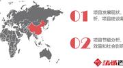 安徽项目可行性研究报告 安徽项目立项及投资分析说明