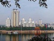 全球20大水电站11个在中国!多在
