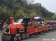中国最贵的火车票,是飞机票的三倍,但经常票卖的一票