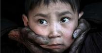 人民日报刊文:中国减贫成就令世界赞叹