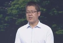 《影响者》20171002第八届北京影响力晋级赛