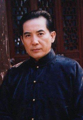 秦汉_360影视