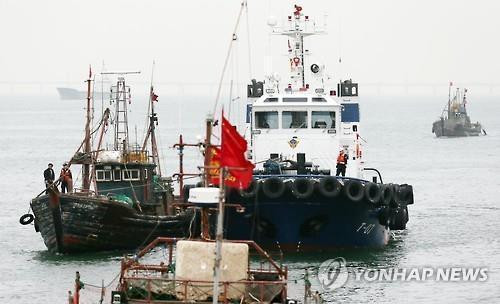 【360网】韩媒:中国7500万美元收购朝鲜半岛东部渔权 - 张艺之 - 张艺之的博客