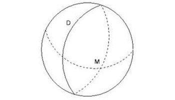 简介 黎曼流形上的几何学.德国数学家g.f.b.