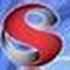 《国宝档案》 20140911 火眼巧识无价宝_国宝档案_视频_央视... - 草根花农 - 得之淡然、失之泰然、顺其自然、争其必然