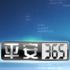 2014-02-16忏悔录难以挣脱的枷锁-20140216忏悔录-凤凰视频... - 草根花农 - 得之淡然、失之泰然、顺其自然、争其必然