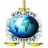 国际冲浪运动协会_360百科 - 草根花农 - 得之淡然、失之泰然、顺其自然、争其必然