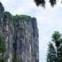 2014-06-16自然传奇 拉蒙大峡谷的新主宰-20140616自然传奇-凤... - 草根花农 - 得之淡然、失之泰然、顺其自然、争其必然