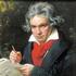 周广仁钢琴教学_视频在线观看 - 56.com - 草根花农 - 得之淡然、失之泰然、顺其自然、争其必然
