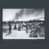 会战雪峰山第4集-在线播放-优酷网,视频高清在线观看 - 草根花农 - 得之淡然、失之泰然、顺其自然、争其必然