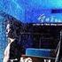 CCTV12-法律讲堂生活版20140914(拆不散的家) - 警法节目专... - 草根花农 - 得之淡然、失之泰然、顺其自然、争其必然