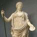 重生希腊神话耽美小说