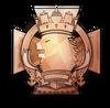 皇家海军十字勋章Ⅱ.png