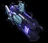 阴极子炮09式-头像.png