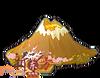 品鉴-樱之岛.png