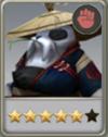 拳熊猫.png
