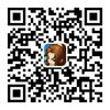 Qrcode for gh 18f0fec7503e 1280.jpg