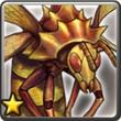 马蜂.png