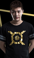 XQ丶AT.png