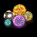新年主题 彩球.png