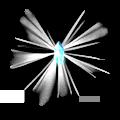 游戏业界 神秘水晶.png