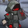 轻甲卫兵组长.png