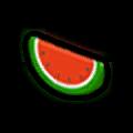 夏日清凉 一片西瓜.png