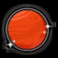 邂逅繁星 火星坐凳.png