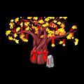 恭贺新春 许愿树.png