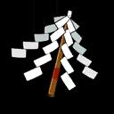 Mainpage 武器.png