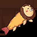 炸虾狮.png