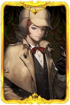 名侦探夏洛克