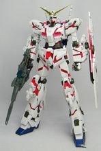 PG15RX-0独角兽高达