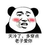 熊猫表情包.jpg