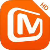 芒果TV HD:拥有湖南卫视最丰富、最优质的视频资源