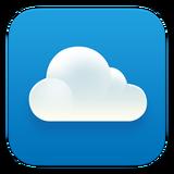 酷云:对数据进行同步、备份、协同的云服务软件